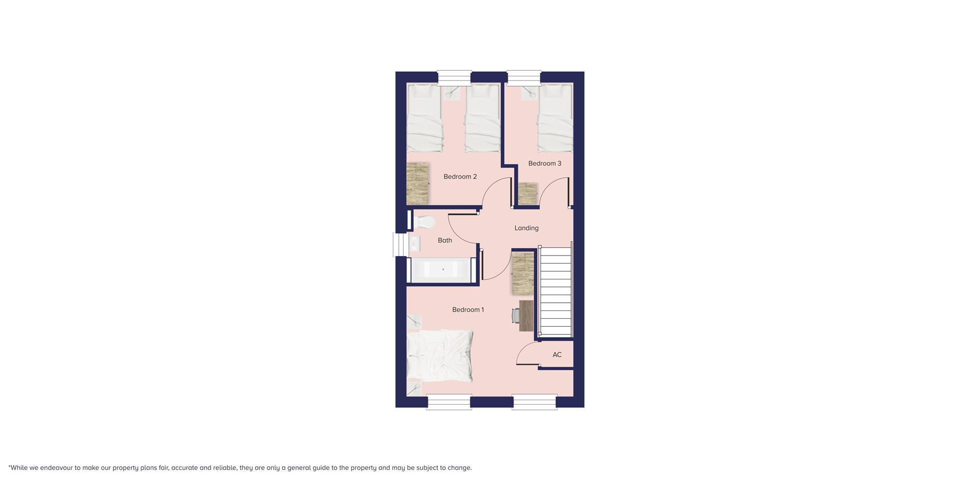 Great Western Park_House Type_AA31_FF_B.JPG